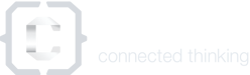 Corinium-logo_+tagline_horizontal_reversed