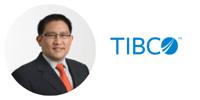 Tibco-2